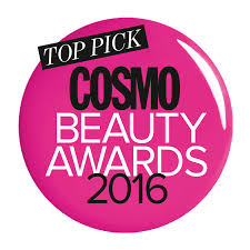 cosmopolitan magazine logo eco tan certified organic tanning and body care usa