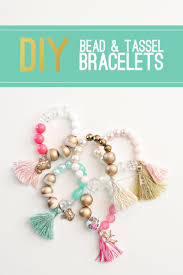 245 best jewelry inspiration buy make images on pinterest