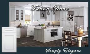 Cost Of New Kitchen Cabinets Low Cost Kitchen Cabinets Faced