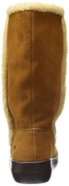 womens boots rocket rocket snowflake slippers rocket rocket s boots