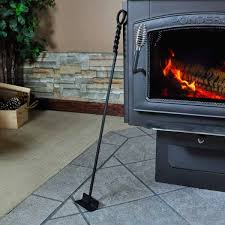 individual wrought iron ash hoe design northline express