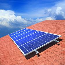 solar panels on houses solar panel insurance and homeowners insurance fm agency group