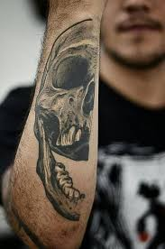 impressive forearm tattoos for - Tattoos On Forearm