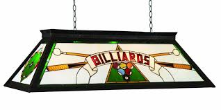 pool table accessories amazon pool table pendant lights light fixtures sale pertaining to ideas 14