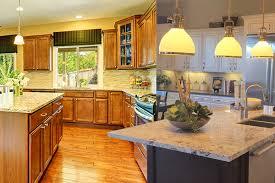 Kitchen Design San Antonio Kitchen Design San Marcos Tx Call Us Now 210 981 4334