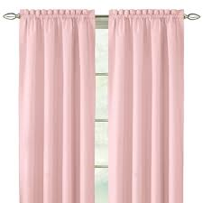 Light Pink Blackout Curtains Curtain Blush Pink Blackout Curtains Fresh Curtain Ideas
