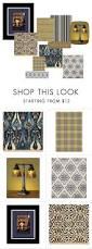 25 best craftsman fabric ideas on pinterest art nouveau