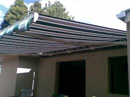 External Awning Blinds Outdoor Blinds And Awnings Folding Arm Awnings Free Quotes