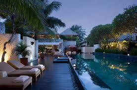 book karma jimbaran 5 star hotel in jimbaran bay bali