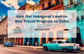Colorado can us citizens travel to cuba images Inland ocean coalition png