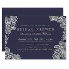 vintage bridal shower invitations 2800 vintage bridal shower