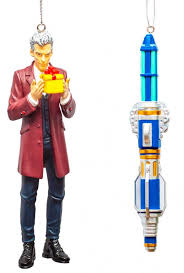 1061 best doctor who geronimo images on doctor who