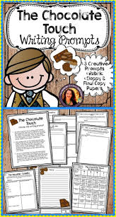 21 best the chocolate touch images on pinterest guided reading