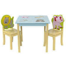 chaise bebe table delicieux chaise bebe table design 12 best poeles bois images on