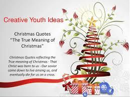 christmas card sayings peace christmas lights decoration