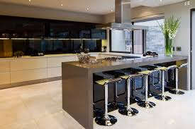 best contemporary kitchen designs modern kitchen colors 2015 inspiration modern kitchen 2015 modern