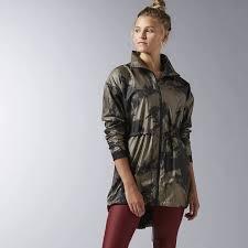 reebok shoes on discount women clothing reebok cardio woven