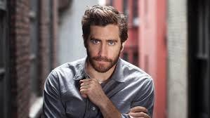 everest film zeit gyllenhaal interview