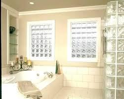 privacy windows bathroom brilliant glass windows privacy window exhaust vent ideas lovely