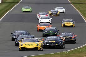 lamborghini race cars lamborghini race car price lamborghini hurac n gt to race in