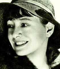 Resume Dorothy Parker Biographies Ii Dorothy Parker