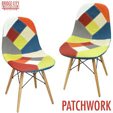 Funky Armchairs Uk Funky Office Chairs U2013 Cryomats Org