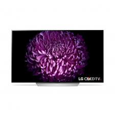 target black friday tv deals 55 inch lc tv deals best 4k hdtvs led u0026 lcd televisions