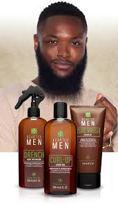 hair activator for black hair jcartermen com natural hair care for men