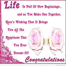 Sayings For Wedding Awesome Best Lines For Wedding Anniversary