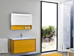 Bathroom Cabinet Depth by Narrow Depth Bathroom Vanity Ideas Fancy Narrow Depth Bathroom
