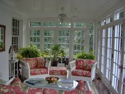 best 25 small sunroom ideas on pinterest sun room small