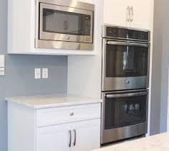 cabinet lacquer refinishing artisan cabinet refinishing kitchen
