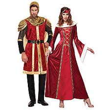 Halloween Costumes For Couples Couples U0027 Halloween Costumes Kmart