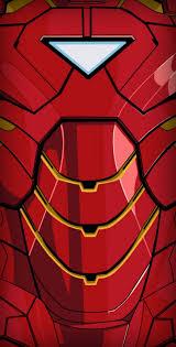 wallpaper kualitas hd untuk android 69 iron man wallpapers for free download in hd
