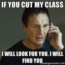 Funny Teacher Memes - 12 completely genius teaching memes takepart
