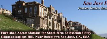 2 bedroom apartments for rent in san jose ca san jose vacation rentals property short term executive housing