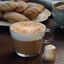 cuisine cappuccino เมน กาแฟคาป ช โน แครมบร ว เล ง ายๆ จากกาแฟแคปซ ลเนสเพรสโซ เมน