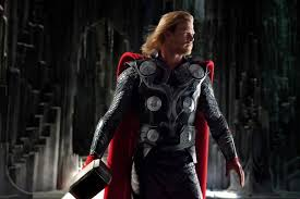 it s hammer time for the mighty thor at why so blu