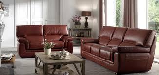 modeles de canapes salon le plus grand choix de salon cuir et tissu de qualité aux