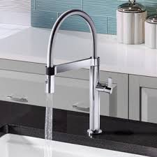 blanco kitchen faucet blancoculina mini 401567 401568 kitchen