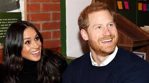 meghan harry are prince harry and meghan markle planning an exotic honeymoon