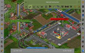 Home Design Story For Android by Openttd Android Apps On Google Play