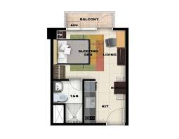 one madison floor plans studio unit one madison place mangga property management