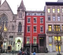 river house new york city wikipedia the free encyclopedia