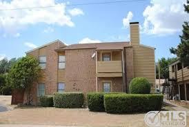 apartment unit 6196 at 6188 vega drive fort worth tx 76133 2960