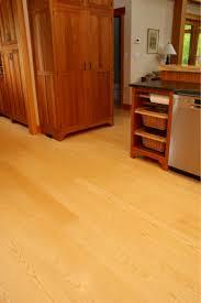 ash floors select sapwood mill direct