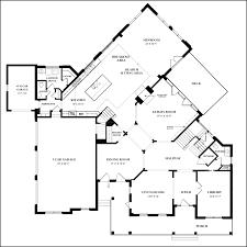 the bentley u2014 brookeville estates