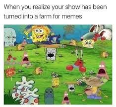 Farming Memes - farming meme tumblr