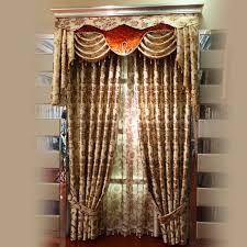 popular curtains popular sale luxuirous buy window curtains online