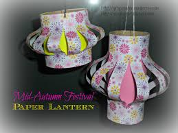 recycled materials girly creation